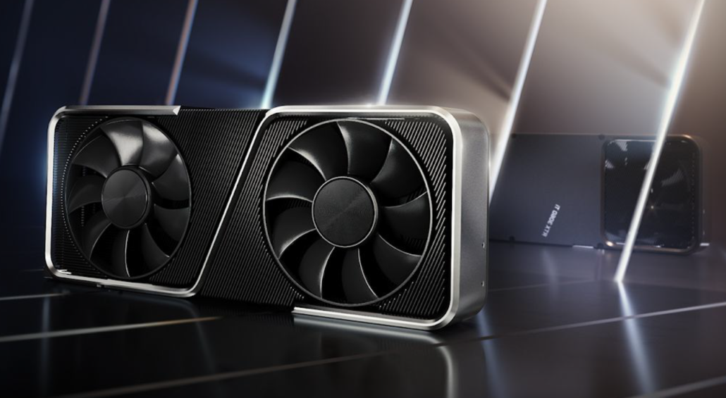 NVIDIA GeForce RTX 30 Series Including 3060 TI & 3060 Are Going To Become Hard To Buy Till September As Production Woes Increase