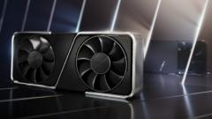 nvidia-geforce-rtx-3060-ti-graphics-card-2