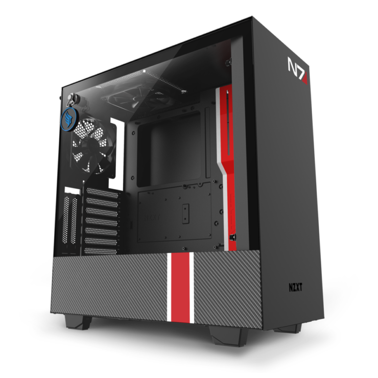nzxt-crft-07-h150i-mass-effect-pc-case_10