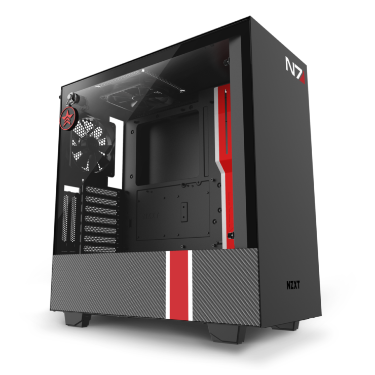 nzxt-crft-07-h150i-mass-effect-pc-case_11