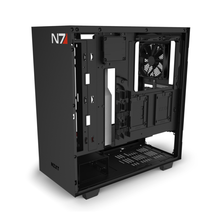 nzxt-crft-07-h150i-mass-effect-pc-case_2