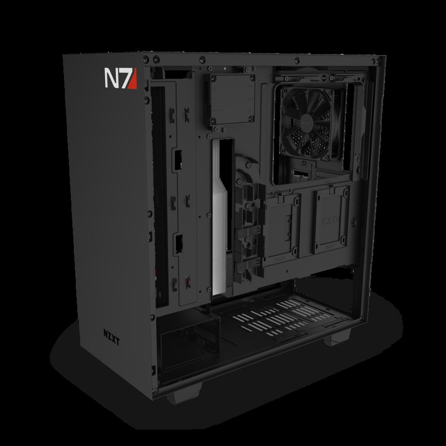 nzxt-crft-07-h150i-mass-effect-pc-case_2