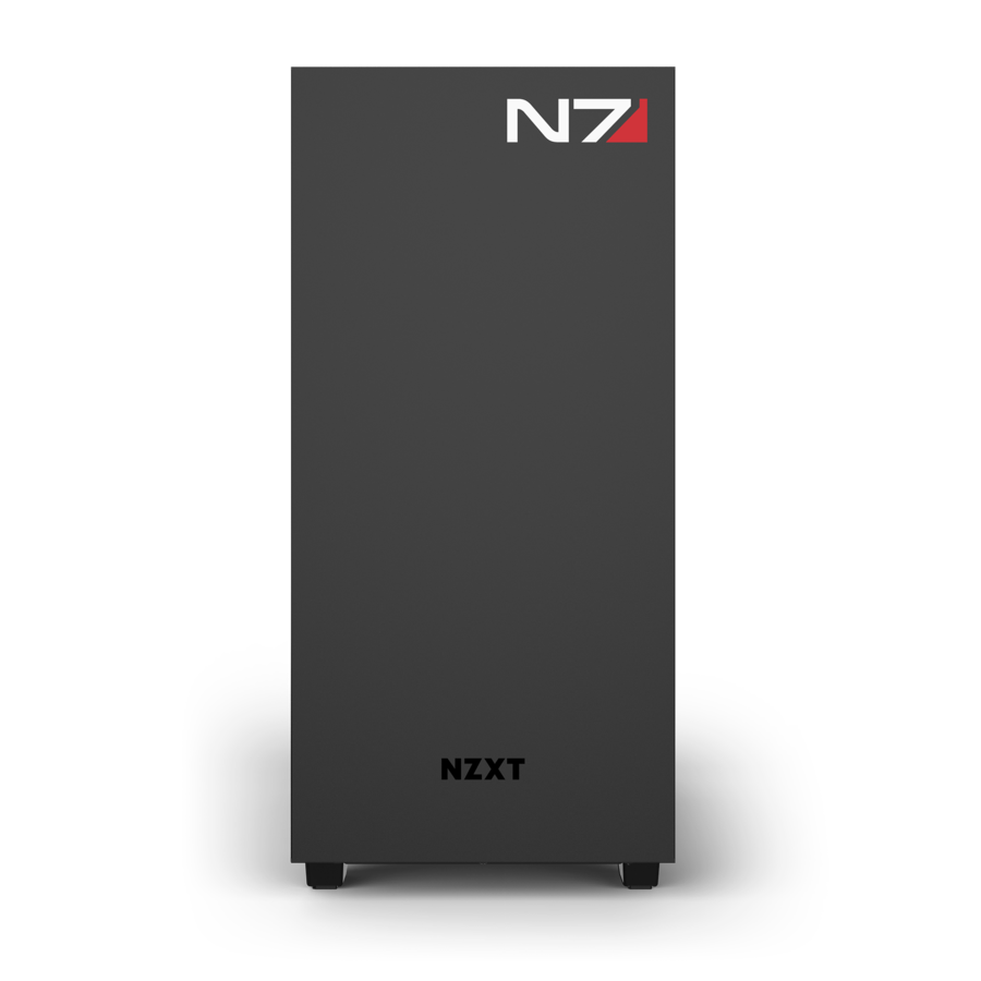 nzxt-crft-07-h150i-mass-effect-pc-case_5
