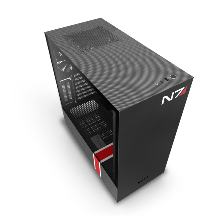nzxt-crft-07-h150i-mass-effect-pc-case_6