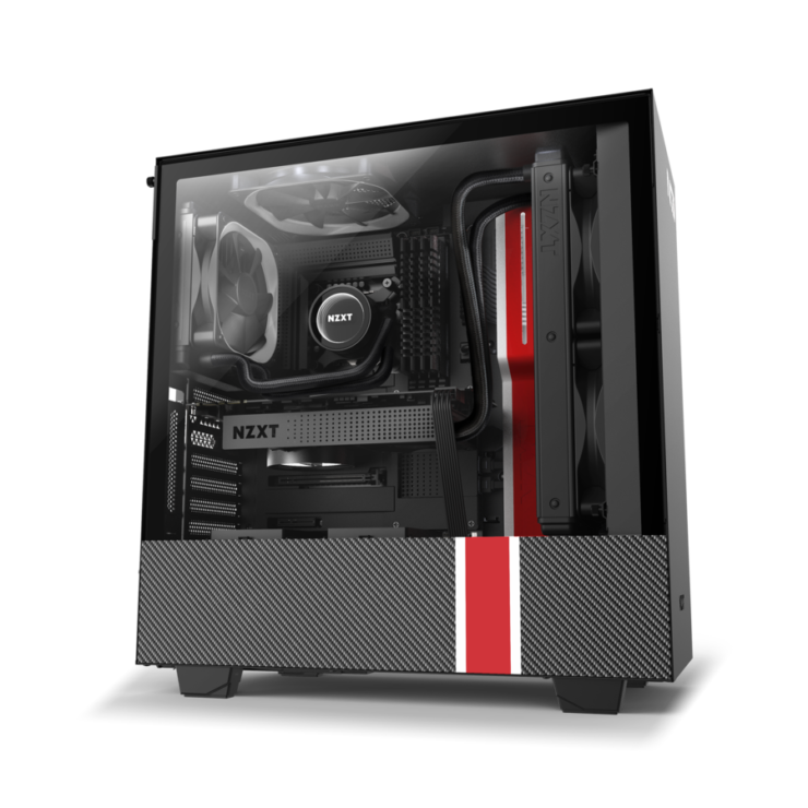 nzxt-crft-07-h150i-mass-effect-pc-case_7