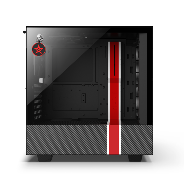 nzxt-crft-07-h150i-mass-effect-pc-case_9