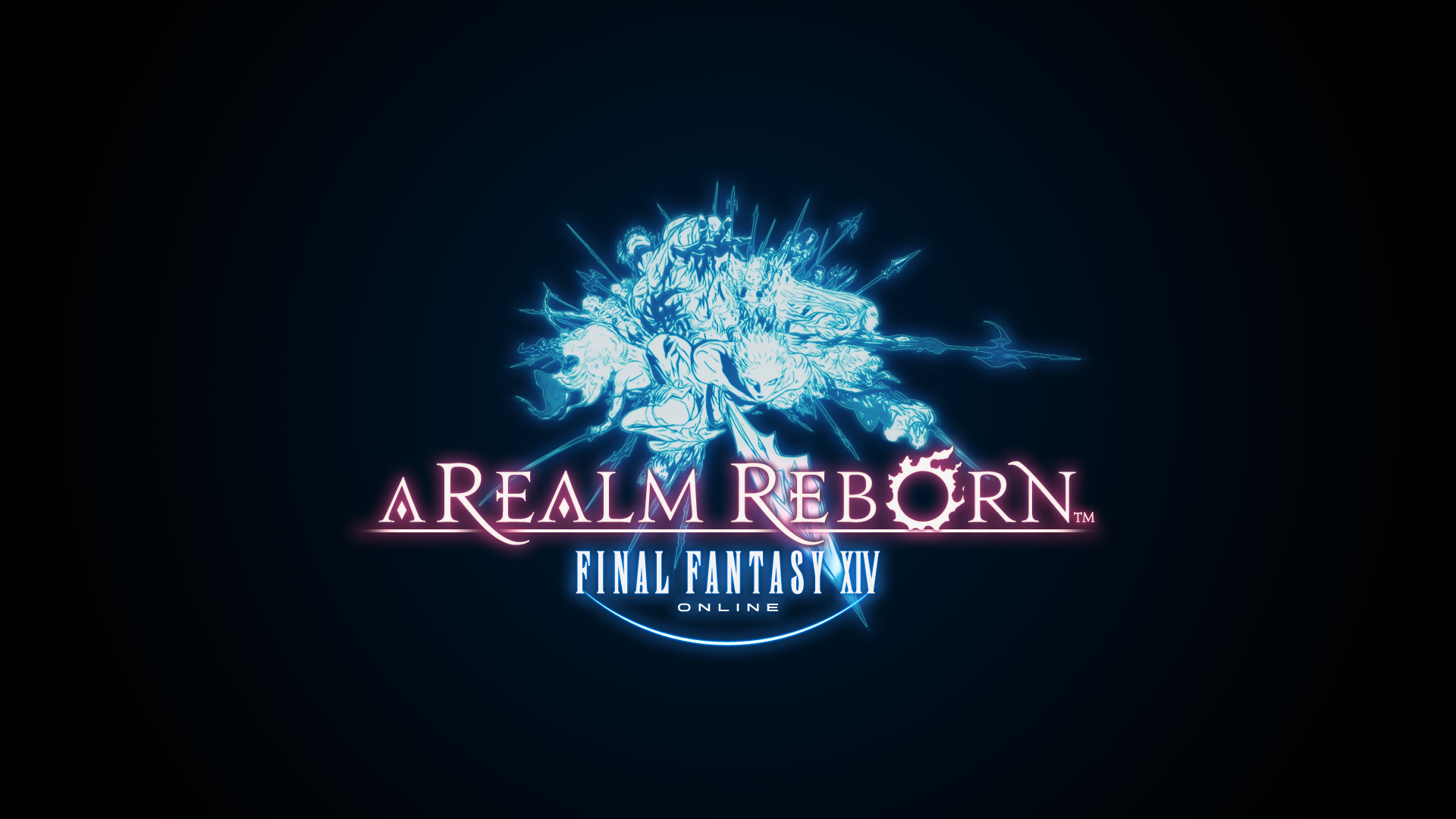 This week in Gaming History, FFXIV A Realm Reborn released.