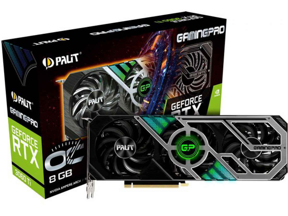 palit-geforce-rtx-3060-ti-gaming-pro-oc_1