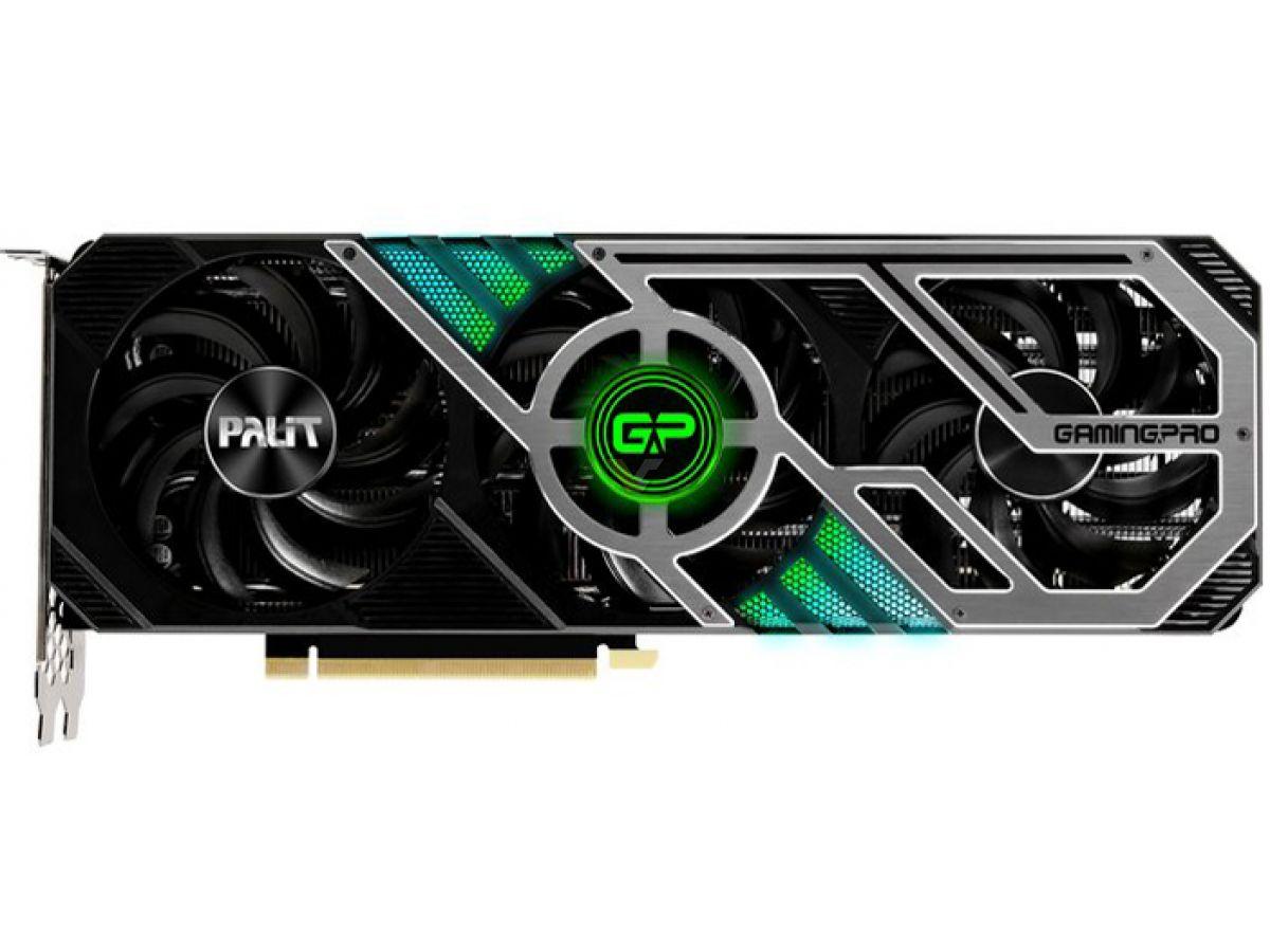 palit-geforce-rtx-3060-ti-gaming-pro-oc_3