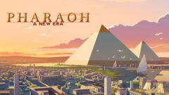 pharaoh-a-new-era-preview-01-header