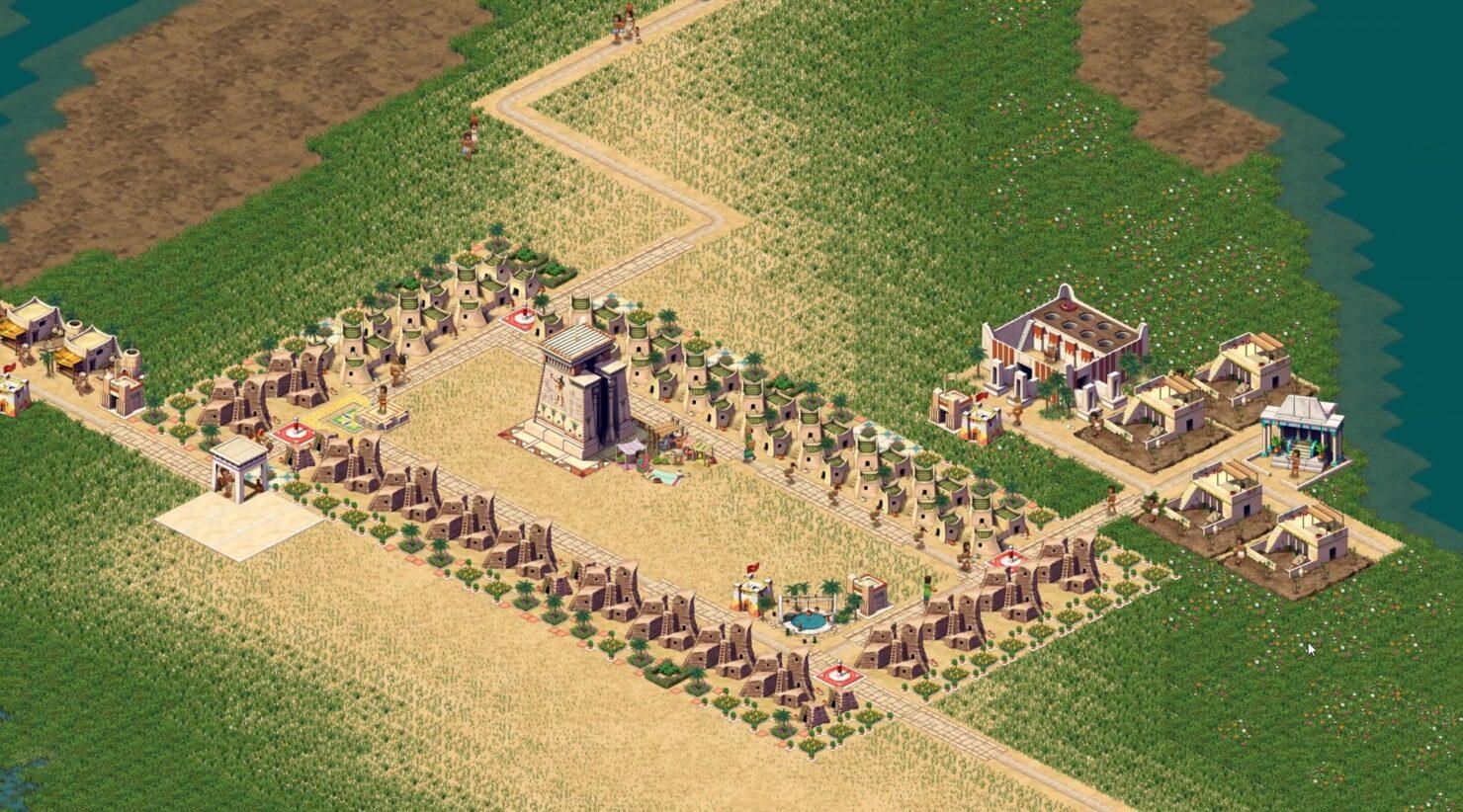 pharaoh-a-new-era-preview-02-screenshot-1