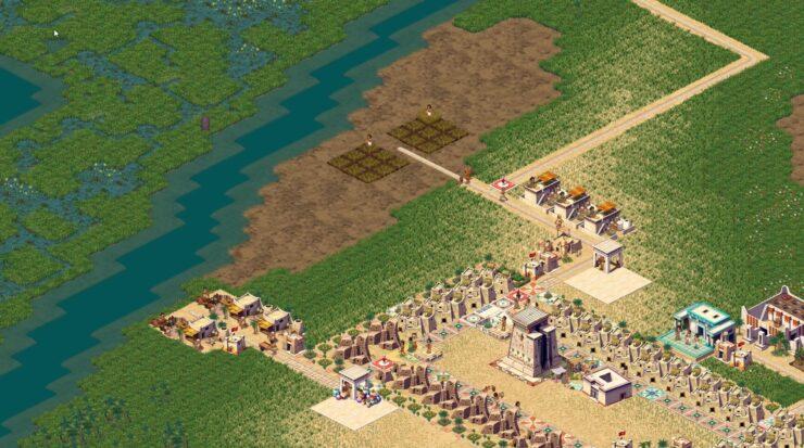 pharaoh-a-new-era-preview-03-screenshot-2
