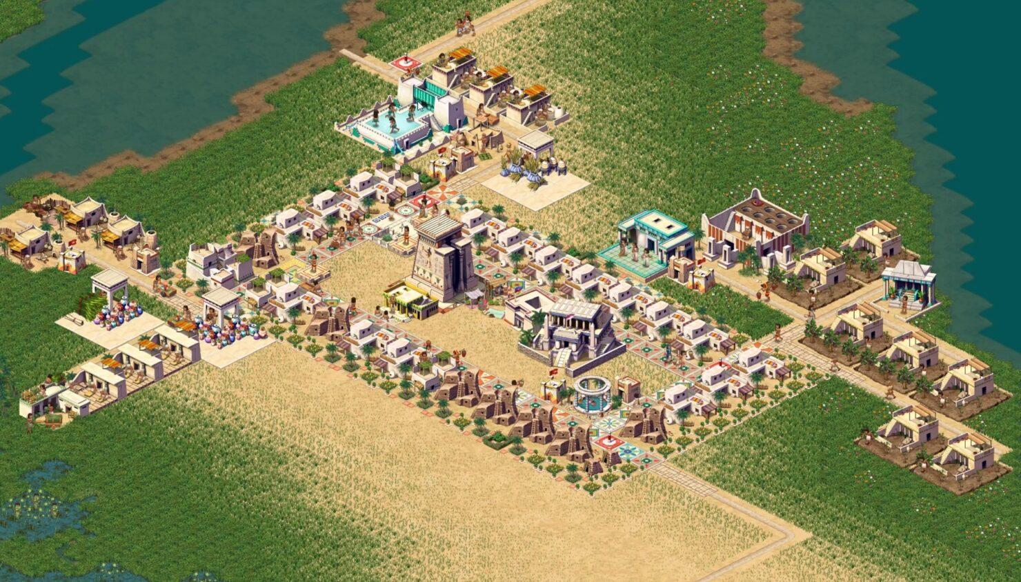 pharaoh-a-new-era-preview-04-screenshot-3