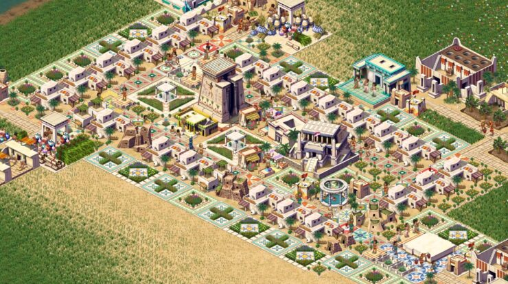 pharaoh-a-new-era-preview-05-screenshot-4