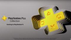playstation-5-4