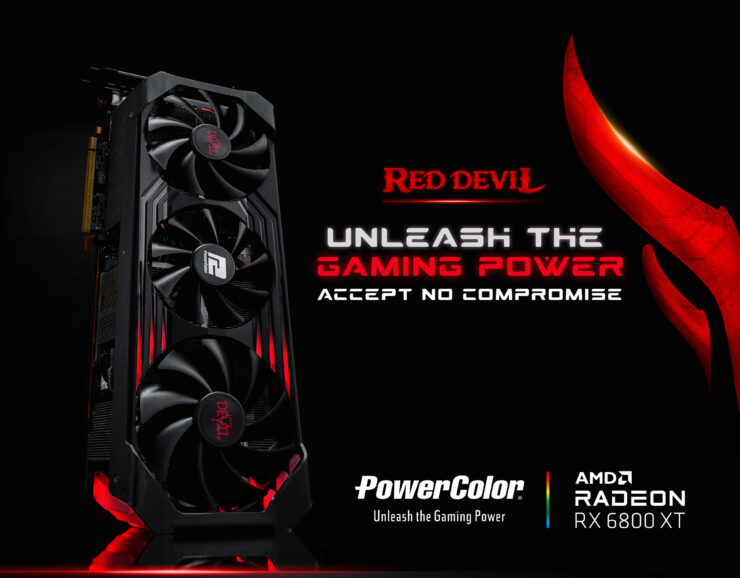 powercolor-radeon-rx-6800-xt-red-devil-custom-graphics-card_1
