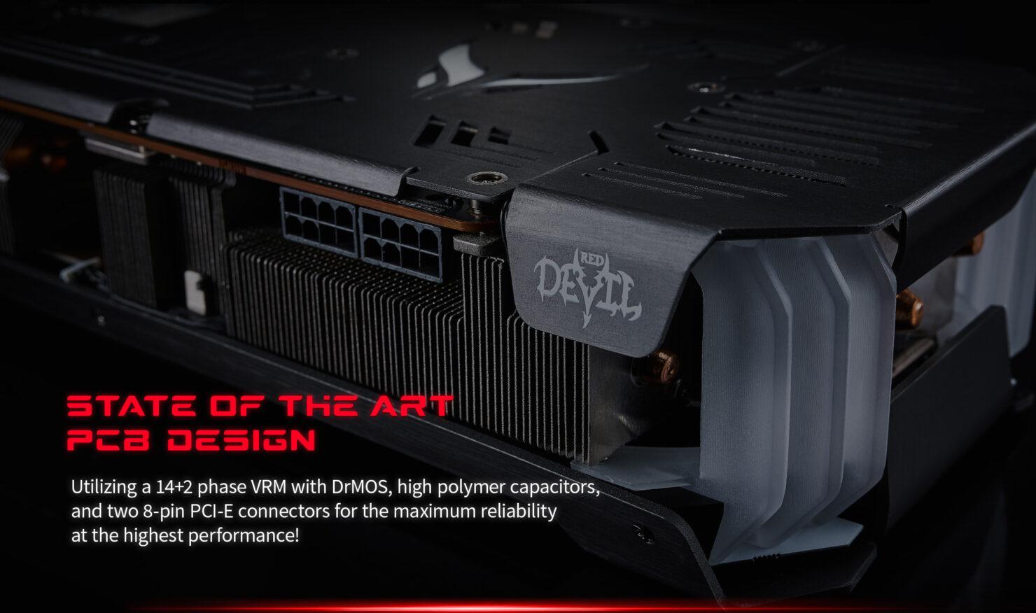 powercolor-radeon-rx-6800-xt-red-devil-custom-graphics-card_3