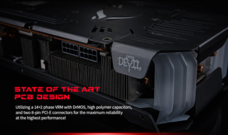 powercolor-radeon-rx-6800-xt-red-devil-custom-graphics-card_3
