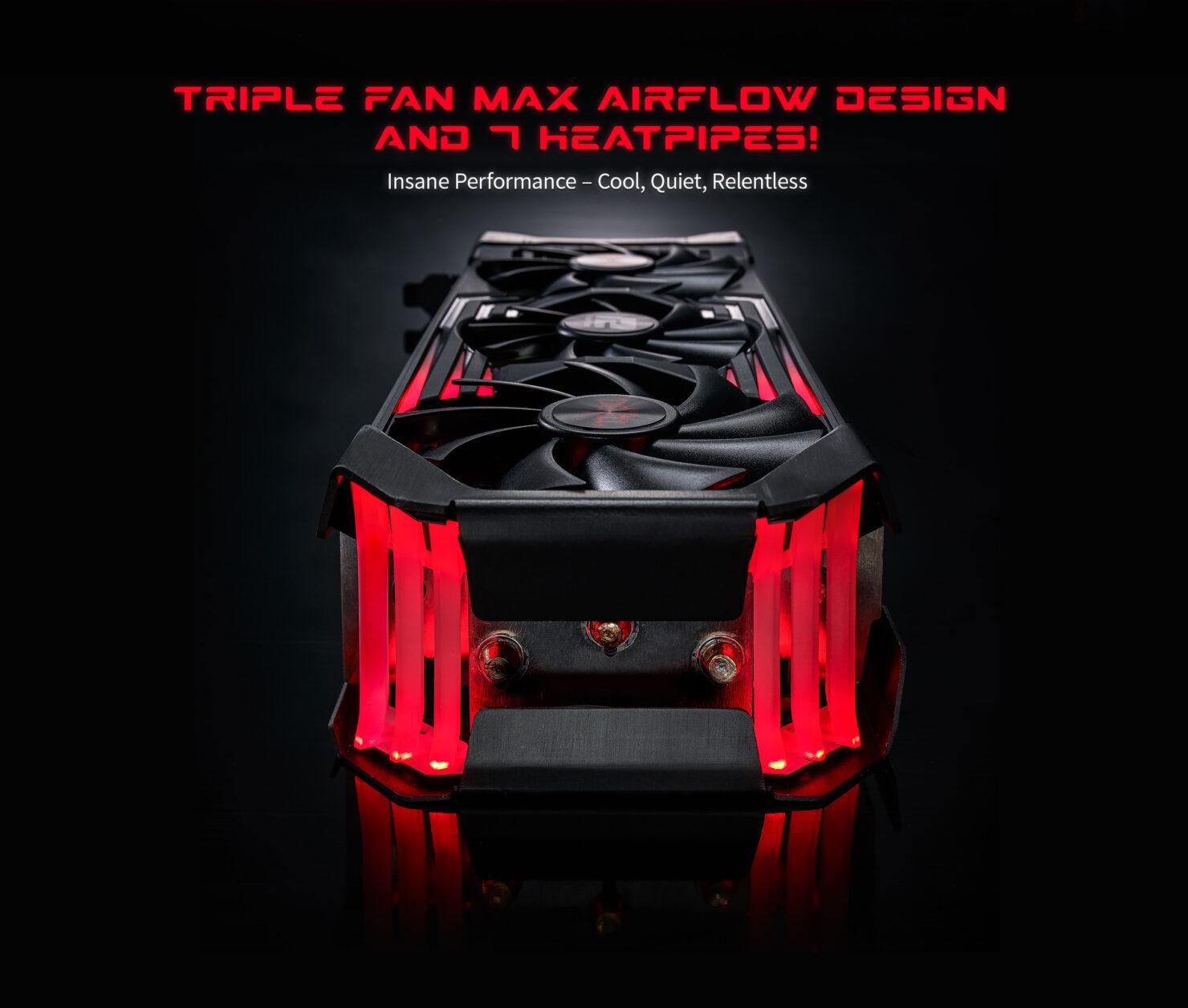 powercolor-radeon-rx-6800-xt-red-devil-custom-graphics-card_4