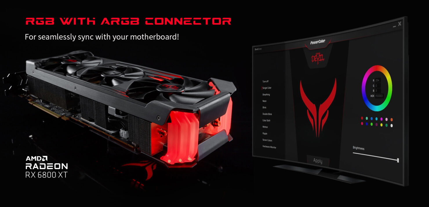 powercolor-radeon-rx-6800-xt-red-devil-custom-graphics-card_5