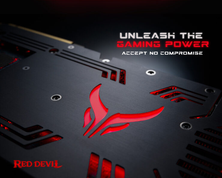 powercolor-radeon-rx-6800-xt-red-devil-custom-graphics-card_7