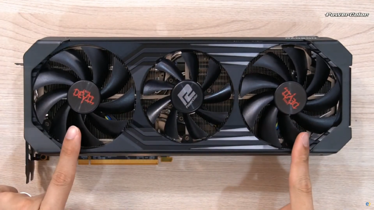 powercolor-radeon-rx-6800-xt-red-devil-overclock-test-benchmarks_4