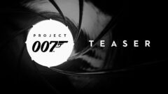project-007