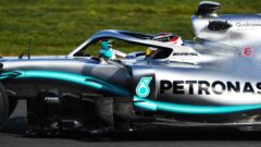qualcomm-petronas-mercedes-benz