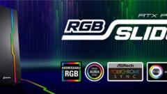 rgb-slider