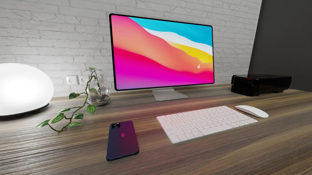 redesigned-24-inch-and-32-inch-imac-1