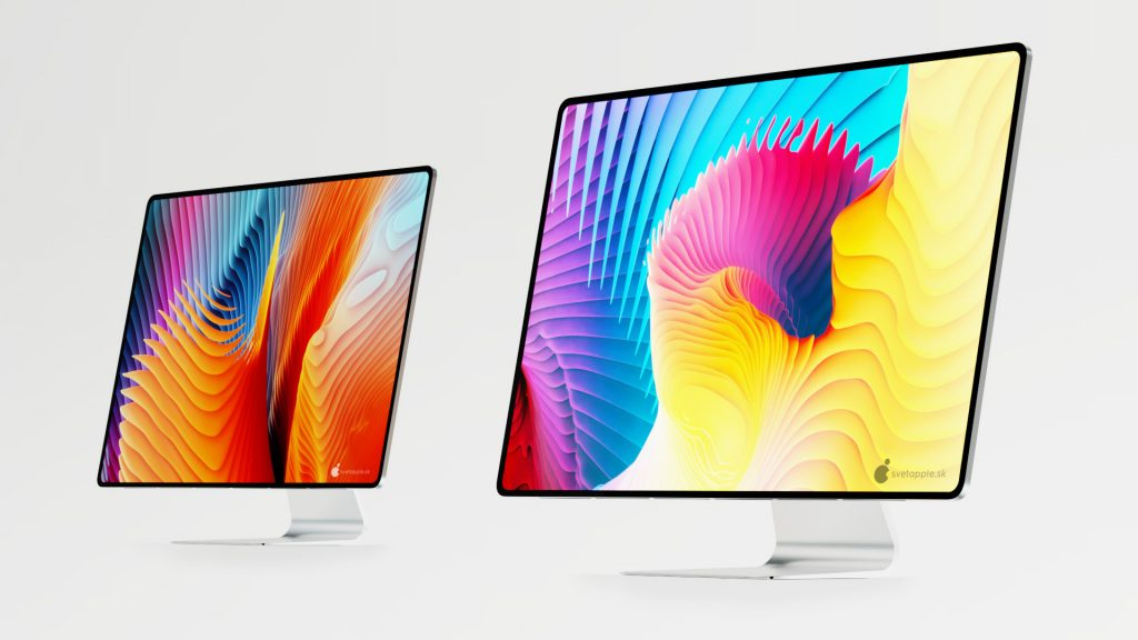 redesigned-24-inch-and-32-inch-imac-11