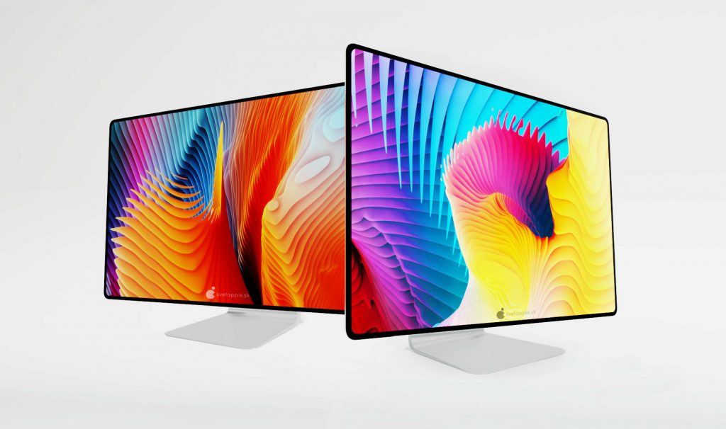 redesigned-24-inch-and-32-inch-imac-12