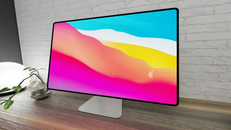 redesigned-24-inch-and-32-inch-imac-3