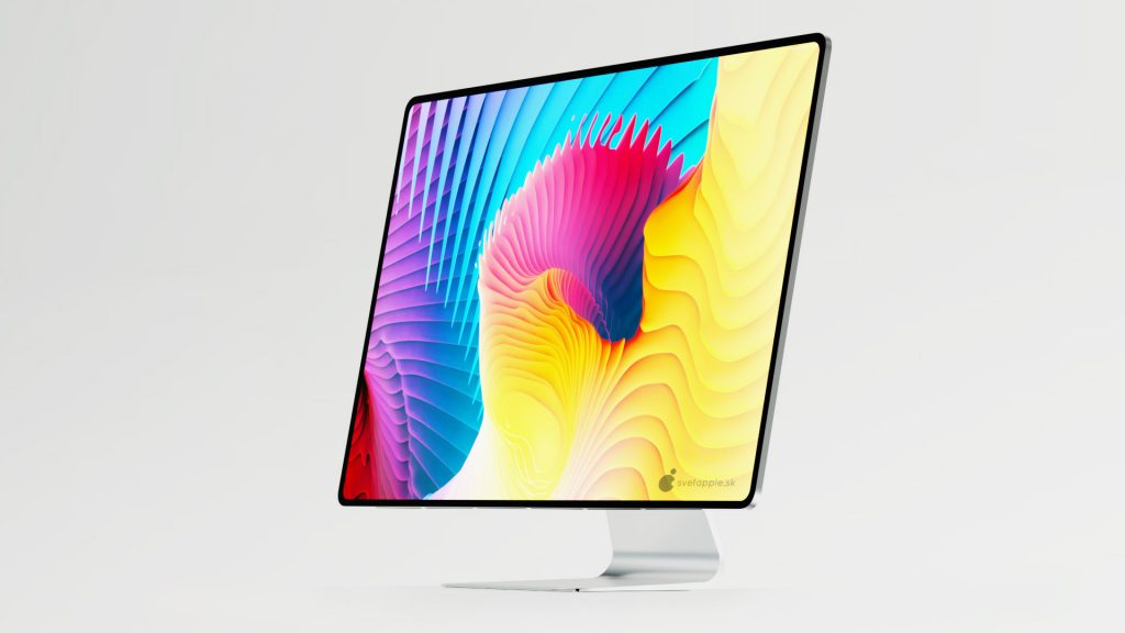 redesigned-24-inch-and-32-inch-imac-4