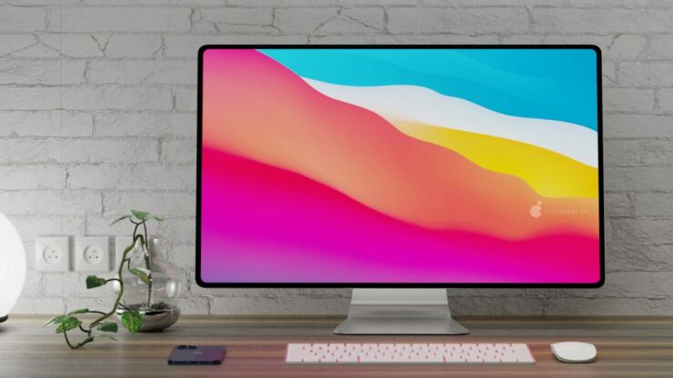 redesigned-24-inch-and-32-inch-imac-5