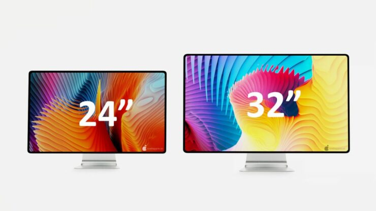 redesigned-24-inch-and-32-inch-imac-8