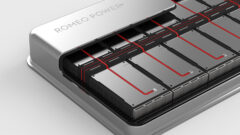 romeopower-batterypack-1500
