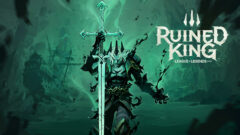 ruined_king_standard_1920x1080