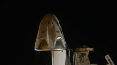 spacex-crew-dragon-16-minutes-before-lift-off