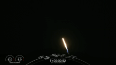 spacex-falcon-9-gps-iii-iv-launch