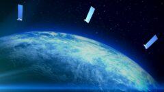 starlink-satellite-orbit-render