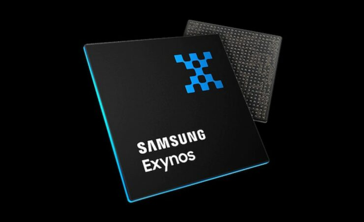 Samsung Could Provide Exynos Chipsets to Xiaomi, Oppo, and Vivo