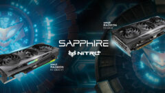 sapphire-radeon-rx-6800-xt-rx-6800-nitro-graphics-cards_1