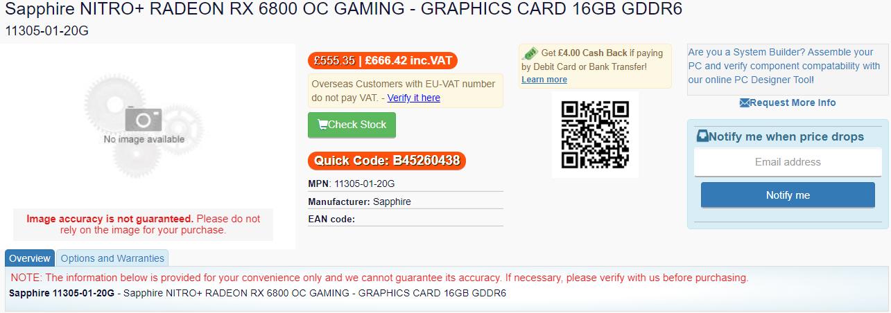 sapphire-radeon-rx-6800-xt-rx-6800_nitro-oc-series-graphics-cards_pre-order-listing_3