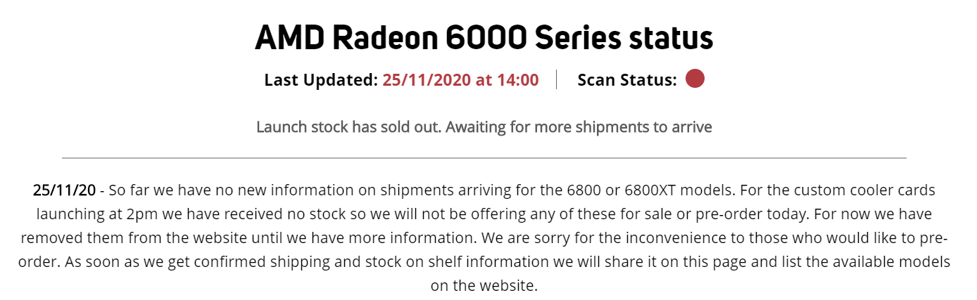 scan-uk-radeon-rx-6800-series