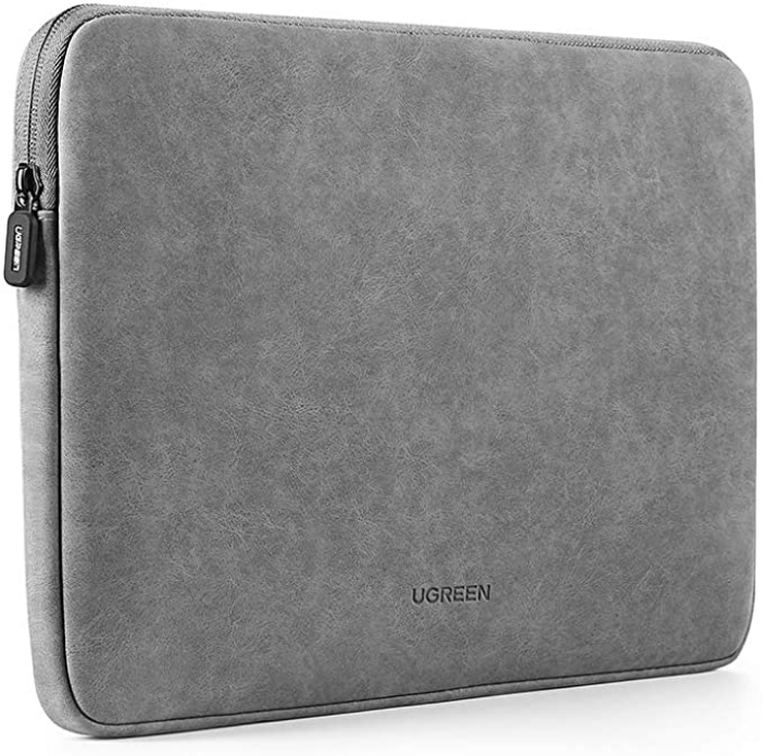 screenshot_2020-11-18-amazon-com-ugreen-13-3-inch-laptop-case-pu-suede-leather-soft-padded-zipper-cover-sleeve-case-compat