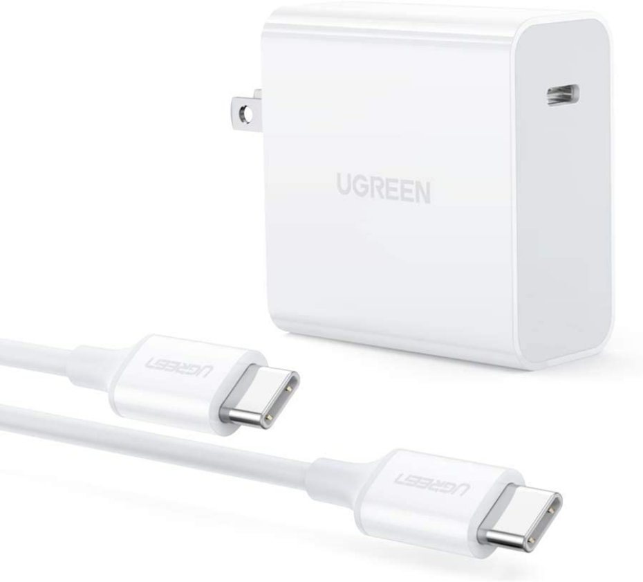 screenshot_2020-11-18-amazon-com-ugreen-65w-usb-c-charger-with-6ft-100w-usb-c-cable-pd-fast-charging-cord-for-macbook-pro-a