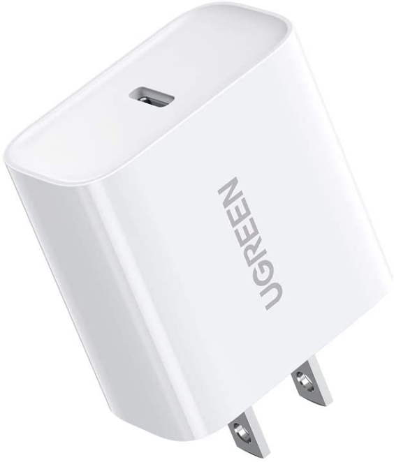 screenshot_2020-11-27-amazon-com-ugreen-usb-c-charger-pd-fast-charger-wall-type-c-power-delivery-for-iphone-12-mini-12-pro