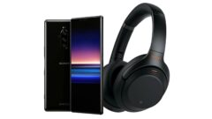 sony-xperia-1-with-wh-1000xm3-2