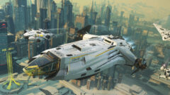 star-citizen-4